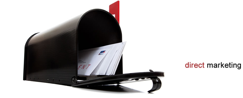 Mailbox to Sales!